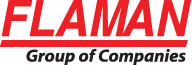 Flaman Group Of Companies[1]