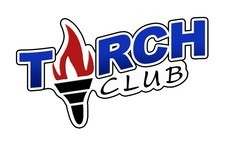 Torch Club Logo   Large