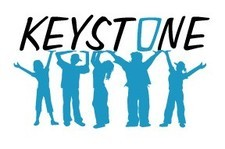 Keystone Blueblk Big