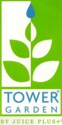 Tower Garden By Juice Plus Logo 149x300