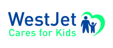 West Jet Cares For Kids En (1)