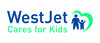 West%20jet%20cares%20for%20kids en%20%281%29