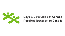 Boys And Girls Clubs Logo En