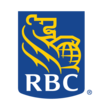 Rbc Logo Preview