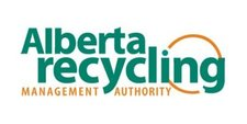 Alberta Recycling Management Authority Company Logo 400